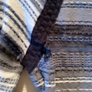 Free People Sweaters - Free People lightweight multi color sweater, S